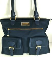 Bagsamp; Klein Tote Women Nylon For SaleEbay Handbags Calvin AjL5R4