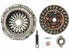 For 2013-2016 Subaru WRX STI Clutch Kit Exedy 54687MT 2015 2014 2.5L H4 Base