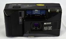 Ricoh AF 60S  1:3.9 / f=35mm Auto Focus