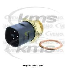 New VEM Radiator Cooling Fan Temperature Switch V15-99-1977-1 Top German Quality