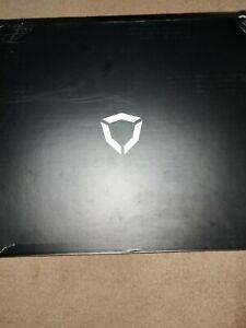 Streacom DA2 V2 Black Full Aluminium Compact ITX Chassis