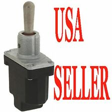 5130-5 1NT1-5 8510K3 Toggle Switch, SPDT, Mom On/Off/On sealed Toggle