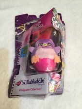 Furreal Friends Dizzy Dancers Dd-216 WillaWaddle Penguin Whirlpower