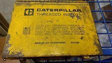 CATERPILLAR INSERT KIT 9S3700