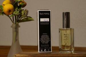 Eclat Duftdupee No 737 Herren  Parfüm