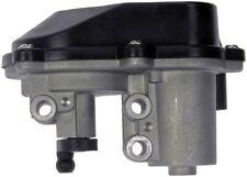 Intake Manifold Flap Motor fits 2005-2011 Volkswagen Eos Jetta GTI,Passat  DORMA
