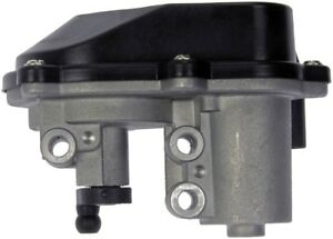 Intake Manifold Runner Control Motor-Flap Motor Dorman 911-903