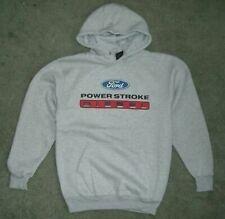 FORD PowerStroke  truck  diesel  sweatshirt hoodie t shirt LARGE