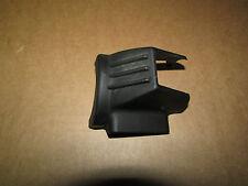 Bmw 259 R 1100 RS cubierta dosselklappen carcasa sintonización Bing 75/45/101