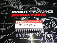 Ducati 916 Eprom Chip Tuning Open Exhaust 96502394C  ECU P8 IAW 435 08054/1