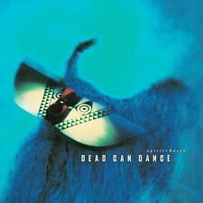 Spiritchaser by Dead Can Dance (CD, Dec-2008, 4AD (USA))