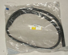 Nissan Xtrail R20 Front LH Body Side Welt Part Number 76922-0X805 Genuine Nissan