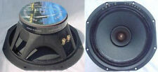 Audio Nirvana Super 10 Ferrite Fullrange DIY Speaker Kits (2 speakers)