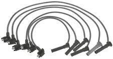 Spark Plug Wire Set BWD CH8673D