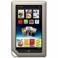 Barnes & Noble Nook Tablet Brand New in Original Pkg  8GB...