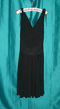 """Womans dress size 10 by """" Blue Banana"""" . Stunning.Sexy."""
