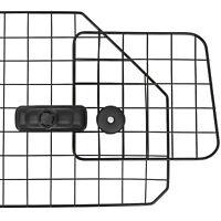 Adjustable Guard Car Pet Dog Barrier Fence Partition for Safety Van Vehicle SUV