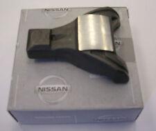 SR20DET SR20 Rocker Arm for Nissan Genuine OEM S13 S14 S15