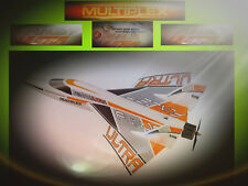 Multiplex BK FunJet ULTRA Nr.: 214245 v. Multiplex / Günther Modellsport
