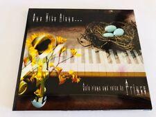 PRINCE ONE NIGHT ALONE SOLO PIANO CD DIGIPAK