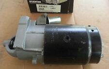 Suncoast 3565 Reman Starter Motor without Solenoid