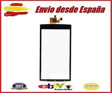 Pantalla Tactil Para Sony Ericsson X12 Arc S Lt15i Lt18i Lt15 Lt18 Touch Screen