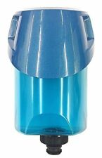 2038412 - Bissell PowerFresh Steam Mop Water Tank with Cap and Insert