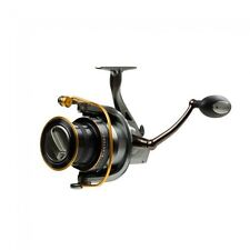 Penn Surfblaster II 7000 LC Fixed Spool Reel Surf or Big Pit Reel 1404622