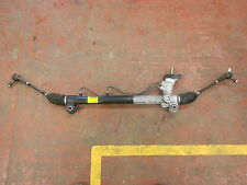 CHEVROLET SPARK 2010-15 POWER STEERING RACK (1.0l 16v PETROL) 95228683    #2238V