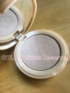 """Tarte Amazonian Clay 12-Hour Highlighter in Exposed Full Size 5.6g 99%new """"Read"""""""