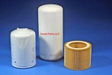 "Replaces: Ingersoll Rand UP6-5 thru UP6-15C ""Filter Kit"""