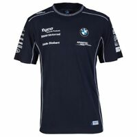 Official Tyco BMW Team T Shirt - 17TB ACT