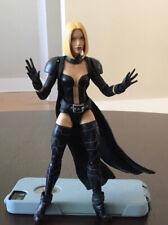 Hasbro Marvel Legends Walgreens Exclusive X-Men Emma Frost Action Figure