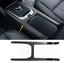 Interior Center Console Stripe Decorative For Land Rover Discovery Sport 16-19