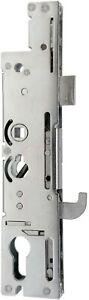 Fullex XL Multi Point Upvc Gearbox Door Lock 35mm