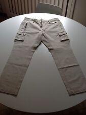 dsquared2 taglia 52 uomo. nuovi Pantaloni. Made In Italy. Occasione!!