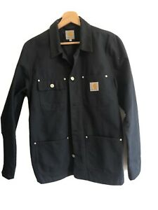carhartt michigan jacket Medium