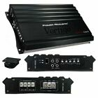 SPL APE1-6000D 6000 WATT MONO BLOCK APE AMPLIFIER CAR MONOBLOCK AMP LOWEST PRICE