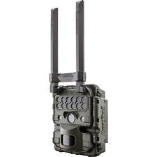 RECONYX HF2XCV Hyperfire 2 Cellular Trail Camera (Verizon) with a free 8 GB Card