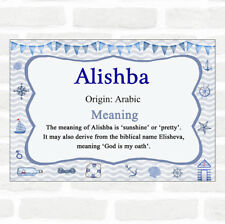Alishba Name Meaning Nautical Certificate