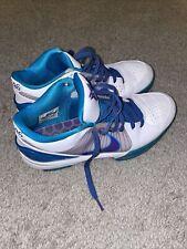 Nike Zoom Kobe 4 Protro Draft Day Mamba Size 9.5 AV6339-100