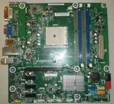HP Pavilion Series Motherboard AAHD2-HY Holly 657134-003 657134-001 660155-001