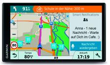 Garmin DRIVE Smart 61 LMT-S EU 7 Zoll Display 40 Länder Europa TMC Bluetooth