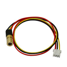 New listing Led Diode 980nm 30mw Infrared Ir Laser Dot Module with Ttl 0-15Khz 8x13mm