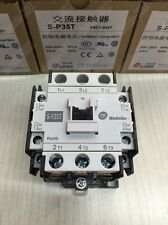 1PC new Shihlin AC contactor S-P35T AC220V