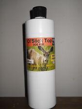 Ol' Slick Top Doe Pee 18oz. Phillips Outdoors Inc.Whitetail Doe Urine/ Deer Lure