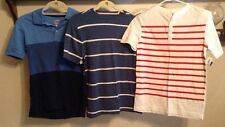 NEW Old Navy Boys Polos T Shirts Top Back To School