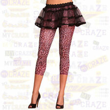 Nylon Pants for Women