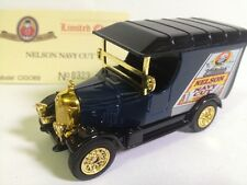 Ford Model Nelson Navy cut tabaco OXFORD DIECAST