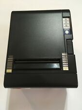 (New) Dingo Systems TM200 Receipt Thermal Printer. A Great Business Printer